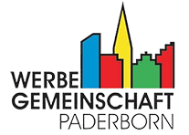Paderborner Werbegemeinschaft